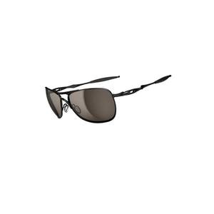 Product Oakley Sport Sunglasses Oakley Active Sunglasses
