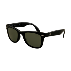 sunglasses like ray ban wayfarer  ray ban wayfarer sunglasses