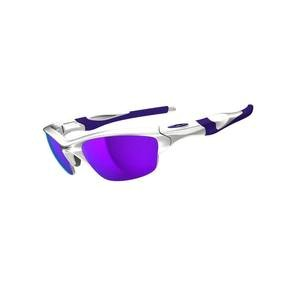 oakley sport sunglasses sale  Oakley Sport Sunglasses